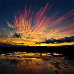 Beautiful photography by Matt Molloy.