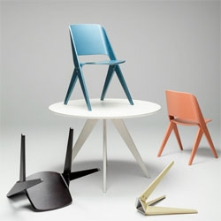 Lavitta collection by Poiat Products (Antti Rouhunkoski, Timo Mikkonen and Marco Rodriguez).