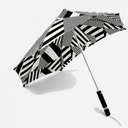 Senz° Original Umbrella from Maharishi.