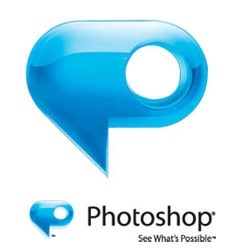 A new Photoshop logo ALREADY? So much hate brewing over at Adobe Photoshop's Senior Product Manager, John Nack's blog.
