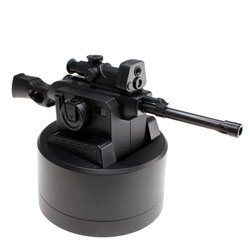 USB Powered desktop BB Sniper Rifle.