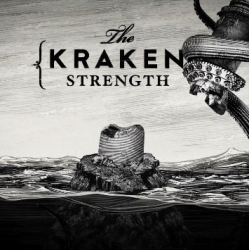Gorgous new Kraken Rum spots from Dead as We Know It and Adam Gault Studio. Discover the existence, strength and survival of the mysterious beast.