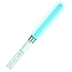 "WiiLightsaber!!! aka ""Wii Light Sword"""