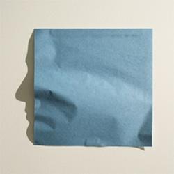 Kumi Yamashita creates incredible portraits in shadow.