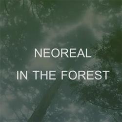 Canon's 'Neoreal in the Forest' at this year's Milan Design Week. Created by Ryuji Nakamura, mintdesigns, Nobuhiro Shimura and Hikaru Mori.