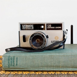 How to make a book cover disguise for your wireless router.