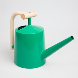 Familiar/Foreign by George Coffin, a playful series combining familiar and foreign objects.
