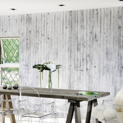 Concrete Wall - Amazing wallpaper! Looks real!!!