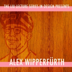 The Liu Lecture Series in Design at Stanford University is hosting a lecture by Alex Wipperfürth!  The talk is free and open to the public, Thursday, May 21st at 8pm.  Check the link for the location and details.
