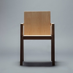 Beautiful and simple furniture series by the designer Herbert H. Schultes and the joiner Friedrich Reich.