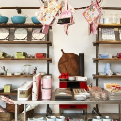 Mozi produce lovely homewares and stationery designs - and now have a new store in Melbourne!