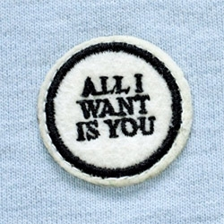 'All I Want Is You' ~ Ace Hotel x Reigning Champ All I Want Is You Hoody and Sweatshirt, City Sweatshirt and Sweat Shorts