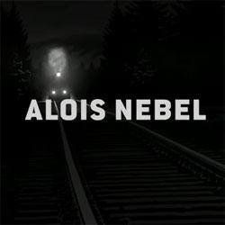Dark trailer for the Czech animated film Alois Nobel.
