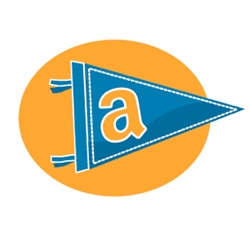 Interesting new initiative from Amazon - Amazon Student! Free Two-Day Shipping for one year with a free Amazon Prime membership ($79 value), as well as e-mail alerts for exclusive promotions... if you have a .edu email