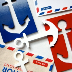 """Anchor 