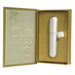 Penhaligon's Travel Atomiser - your fragrances, ready to go!