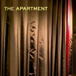 The Apt is an interesting group in NYC doing branding/interiors/etc? Marking this one to be looked at more later.