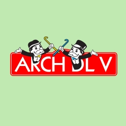 On Tuesday, February 17th, LVHRD's ARCH DL V pits two firms, FRONT Studios and Weiss/Manfredi, against one another in a timed design battle guaranteed to put their creative skills to the test.
