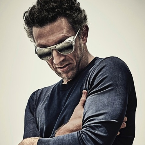 French brand Vuarnet Sunglasses relaunches - bringing back their Legendary Glacier Eyewear as well as many new styles.