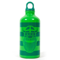 Danefae Viking Water Bottle
