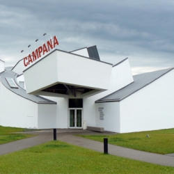The Works of Fernando & Humberto Campana 1989 - 2009 (Vitra Design Museum)