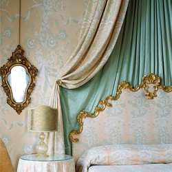 The Bauer Hotel and Il Palazzo offer a luxurious Venetian retreat.