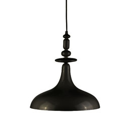 'Bazar Pendant' designed by Henrik Pedersen for Bolia.
