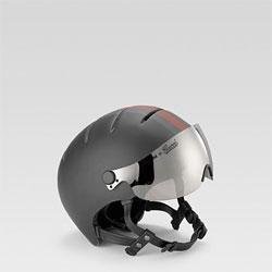 Bianchi by Gucci bike helmet.