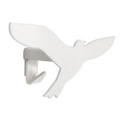 Schoenbuch bird coat hangers