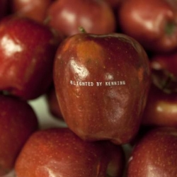 Charlotte Jarvis talks to Don't Panic about her latest bio-art project, for which she's encoded the Declaration of Human Rights into DNA and imprinted on 'contaminated' apples.