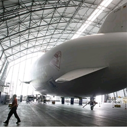 gotta love a blimp?  i mean...airship.  zeppelins and friedrichshafen by the nyt.