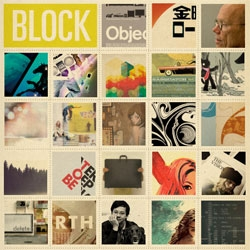 Alex Cornell's interview from ISO50 Blog: Cures for creative block from 25 artists.