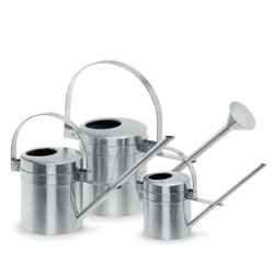 Aguo Watering Can from Blomus.