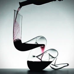 Decanter BOA by Riedel