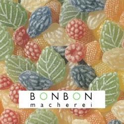 Bonbon Macherei - great video about artisanal hard candy making in Berlin