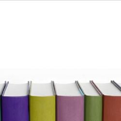 30 essential books for industrial designers.