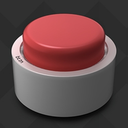 bttn - a large wireless button you can program to do just about anything with IFTTT and various APIs...