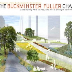 Meet the finalists for the 2010 Buckminster Fuller Challenge. This year's projects range from zero energy buildings to a solar college for women in India. Check out the finalists plans to bring humanity back in balance with the earth.