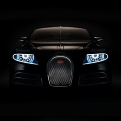 The new Bugatti '16C Galibier' Sedan has just gone into production, rumoured to be packing some serious heat with a W16 with 1,000 HP, or a more scaled-back 800 HP high powered engine.