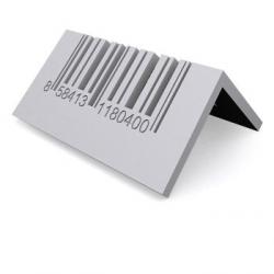"CD holder - ""Buy me"".. I'll do it this minute. design: Marian Lassak"