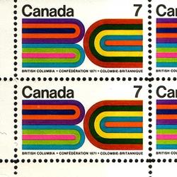 Awesome collection of postage stamps via flickr user David McFarline.