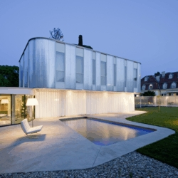 House '500m² wohnzimmer', Wien, Austria  - Caramel Architekten.