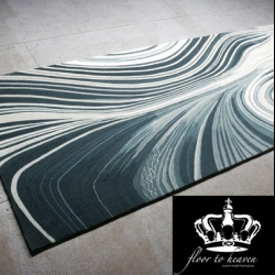 awesome rugs via coolhunting