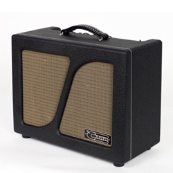 Stylish amps with incredible tone and versatility, from Carr Amps in Pittsboro, North Carolina.