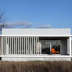 Casa Viguet, Argentina / ndc arquitectura