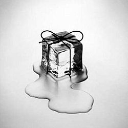 spanish artist chema madoz creates witty and surreal photographs from combinations of everyday objects.