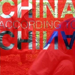 CHINA according to CHINA is a 4 part documentary on the state of chinese architecture.  Chinese architecture isn´t just the bird´s nest and what we saw for the olympics.