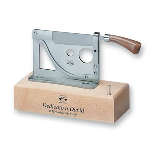 Coltellerie Berti's Table Cigar Cutter