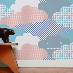 Aimee Wilder Clouds wallpapers...