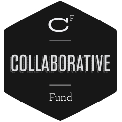 Collaborative Fund believes in using progressive models to take traditional sharing, bartering, lending, trading, renting, gifting, and swapping into the digital age.